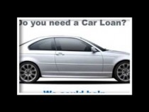 Could You Get Better Car Loan Tasso?