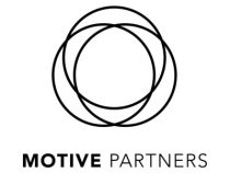 Motive Partners annonce l'acquisition de Finantix