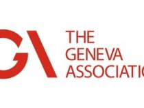 The Geneva Association: Jad Ariss zum Generalsekretär ernannt