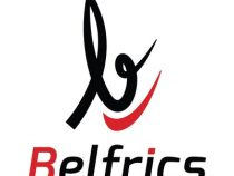 University of Bahrain collaborates with Belfrics Group to launch 'BlockEd'
